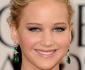 Jennifer Lawrence (Nominee)