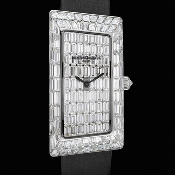 1972 CAMBREE HIGH JEWELLERY