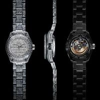 SEAMASTER FOR WOMEN