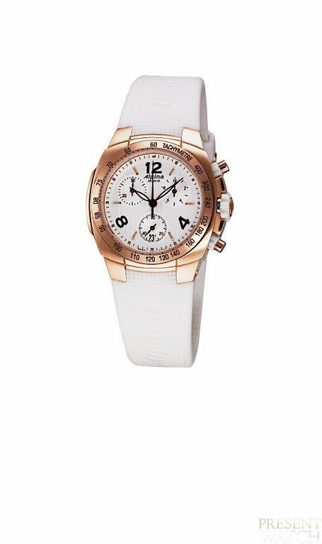 ALPINA COLLECTION 350 WOMEN