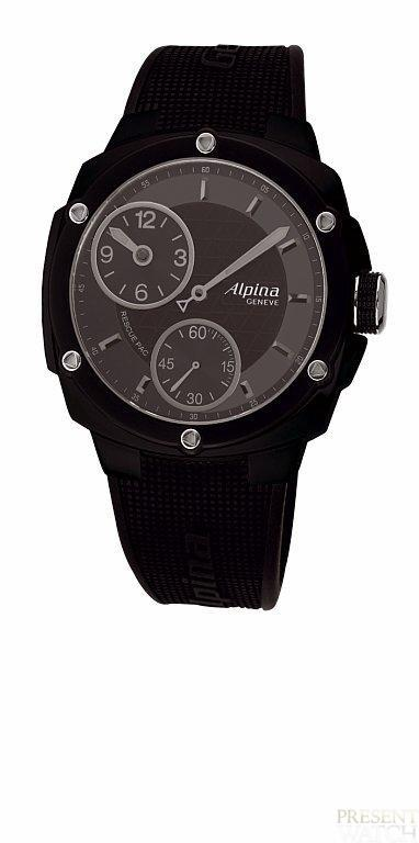 ALPINA 650 COLLECTION LG