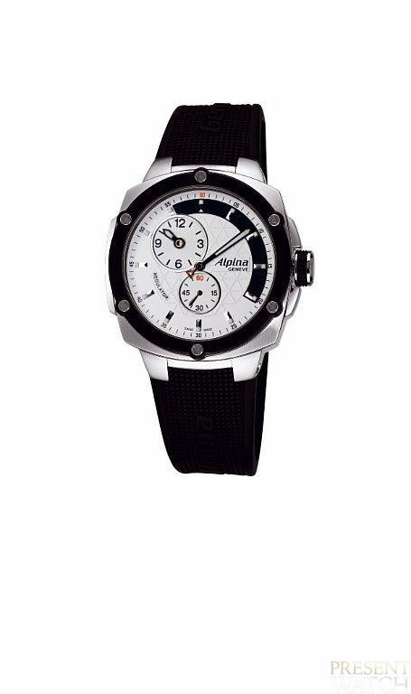 ALPINA 650 COLLECTION WOMEN