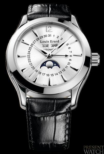 1931 Classic Collection Louis Erard