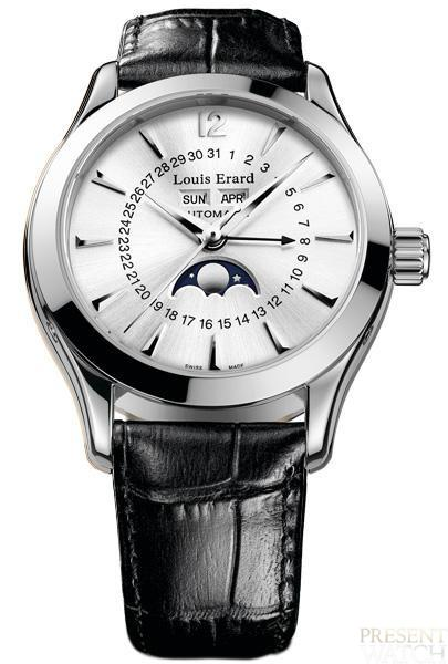 1931 Classic by Louis Erard
