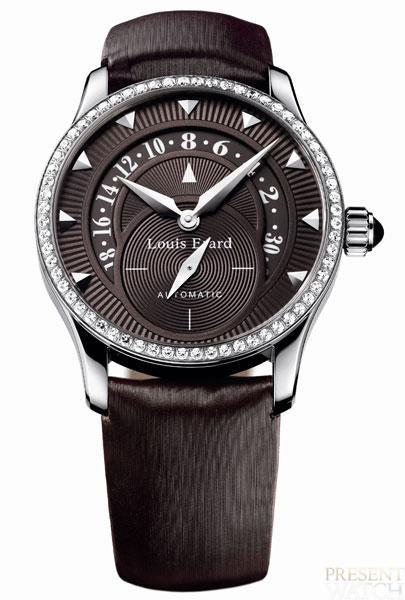 Emotion Diamonds Collection by Louis Erard (2)