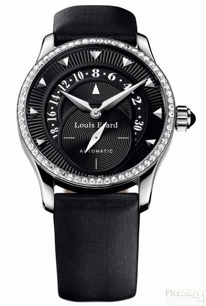 Emotion Diamonds Collection by Louis Erard (3)