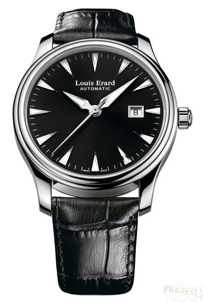 Heritage Collection by Louis Erard (7)