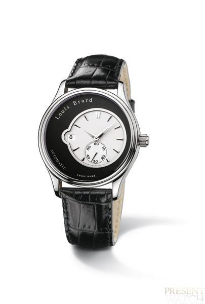 Heritage Collection by Louis Erard (18)