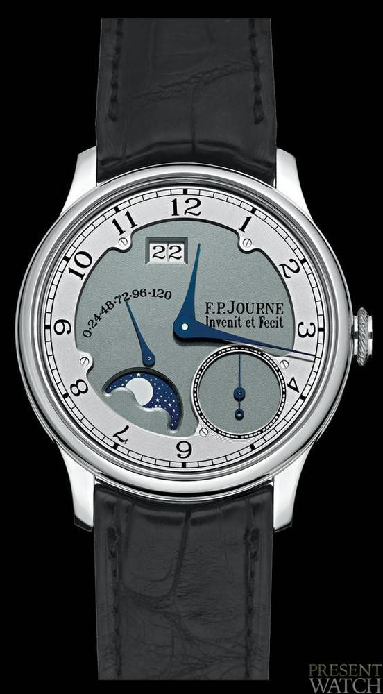 Octa Divine 38 FP Journe