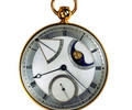 Collection BREGUET No 5