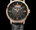 Baume & Mercier Classima Executives gold