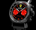 Ferrari Chronograph 45 mm