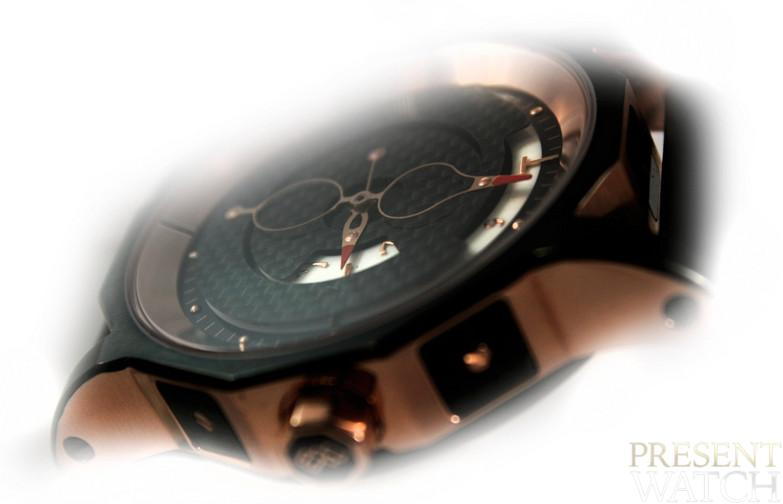 FELDO Luxury Watch 1-1 B/B