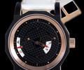 FELDO Luxury Watch 1-2 R/B
