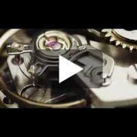 Baume & Mercier video