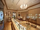 New Vacheron Constantin Exclusive Boutique at Macau