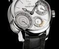 Quadruple Tourbillon Secret