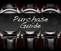 Luxury watches purchase guide