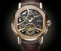 Daniel Roth Carillon Tourbillon Minute Repeater