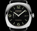 RADIOMIR BLACK SEAL 3 DAYS AUTOMATIC