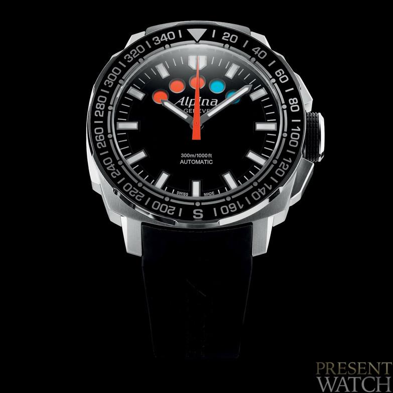 SAILING COLLECTION CHRONOGRAPH