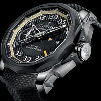 ADMIRAL'S CUP SEAFENDER 48 CHRONO CENTRO