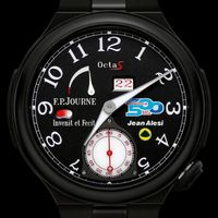 OCTA SPORT INDY 500 LIMITED EDITION