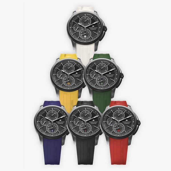 PONTOS OLYMPIANS COLLECTION