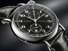 LONGINES AVIGATION WATCH TYPE A 7