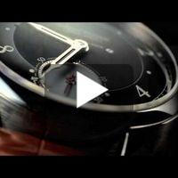 TOURBILLON 1 HAJIME ASAOKA - NEW VIDEO