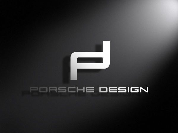 PORSCHE DESIGN SUCCESS