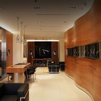 OFFICINE PANERAI BOUTIQUE IN JEDDAH