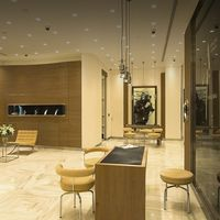 OFFICINE PANERAI BOUTIQUE IN KUWAIT CITY