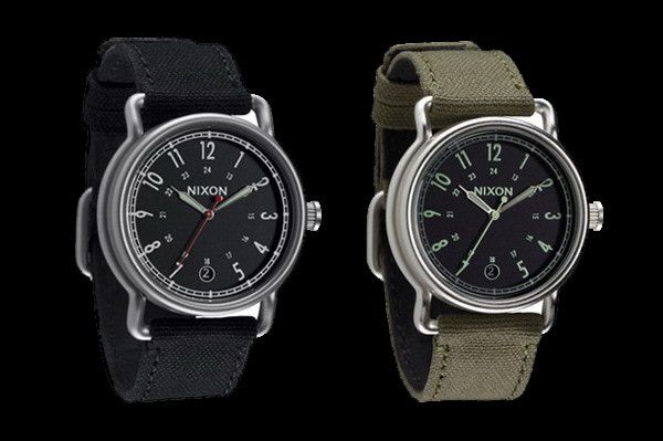Selecting the Right Military-Style Watch