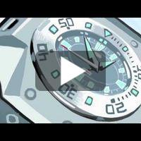 The Linde Werdelin Story Continues