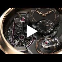 The Logical One created by Romain Gauthier