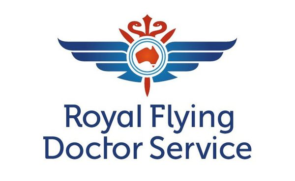 Royal Flying Doctors Limited Edition