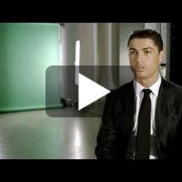 Jacob & Co. and Cristiano Ronaldo Campaign Interview