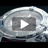 Breitling - Avenger Collection