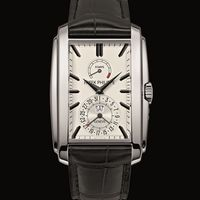 Patek Philippe Gondolo 8 Days, Day & Date