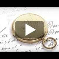 Baume & Mercier - Swiss Watchmaking Origins