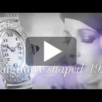 Baume & Mercier - The New Generation