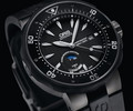Oris pays tribute to the Hirondelle ship: Oris Hirondelle Limited Edition