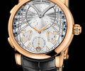 "Ulysse Nardin - Stranger ""Musical Watch"""