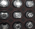 What is a watch winder useful for?